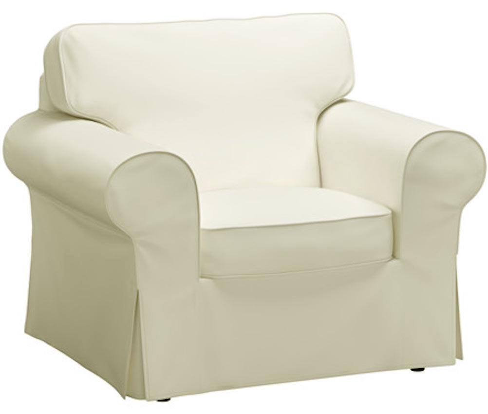 Pottery Barn Chair Cushions Chair Pads Amp Cushions