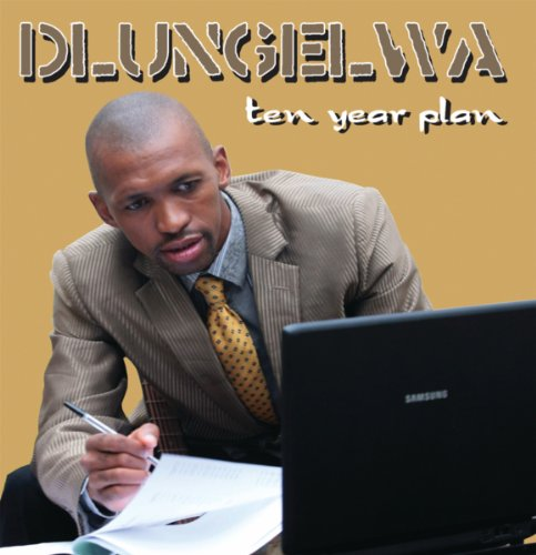 Never ever (Album Version) [feat. Tapa & Lungelo Moti]