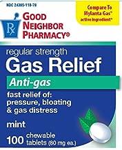 the good neighbor pharmacy