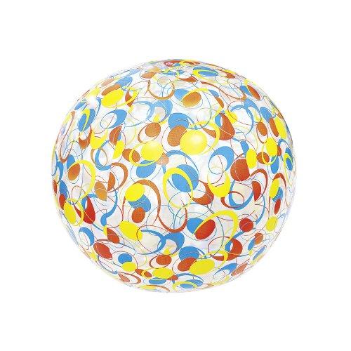 EK Servicegroup 8147 - FC Jumbo Wasserball