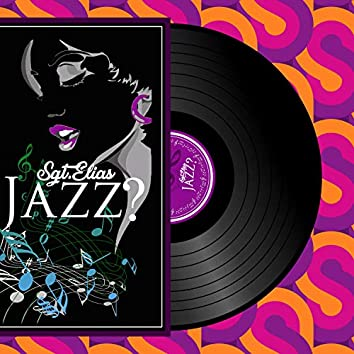 Jazz?