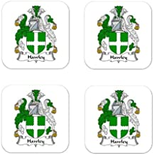 Best hawley family crest Reviews