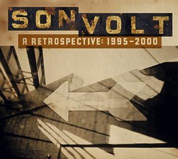 A Retrospective 1995-2000