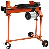 Bosque Maestro eléctrico Duocut Log Splitter FM10TW