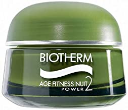 AGE FITNESS 2 nuit PNM 50 ml