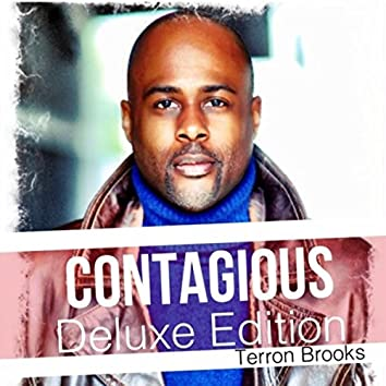 Contagious (Deluxe Edition)