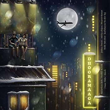 Dhooramaaga (feat. Roshni Suresh & Isaac Philip)
