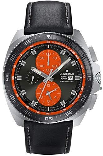 Junghans 014/4200.00 - Reloj