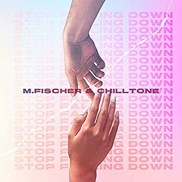 Stop Falling Down