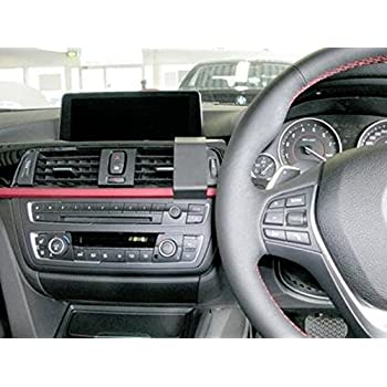 Suitable for all Brodit Device Holders Brodit ProClip 835515 In-Car Holder for BMW X7 and X5 2019-2020
