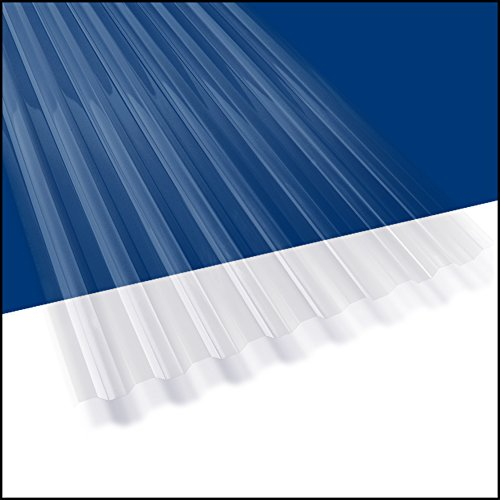 Best Greenhouse Polycarbonate Sheets – My Plant Place