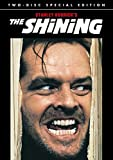 Poster The Shining Affiche cinéma Wall Art