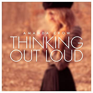 Thinking Out Loud (Piano Version)