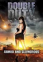 Double Duty / [DVD]