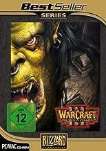 WarCraft III: Reign of Chaos [BestSeller Series]