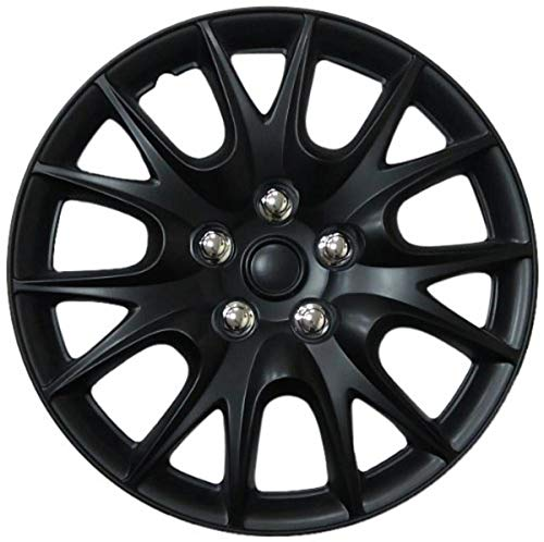 honda 15 wheel cover - 6
