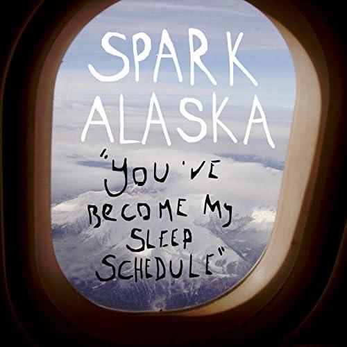 Spark Alaska