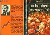Un bonheur insoutenable - This perfect day