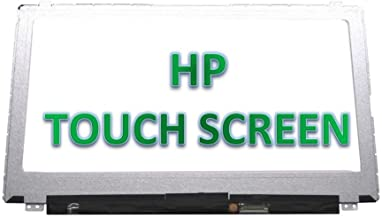 LAPTOP LCD SCREEN FOR HP TouchSmart 15 15-G SERIES 15.6