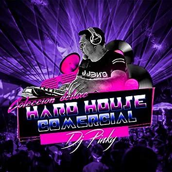 Colección Deluxe Hard House Comercial