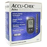 Accu-Check Aviva - Glucometro
