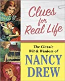 Learn about life from Nancy Drew!