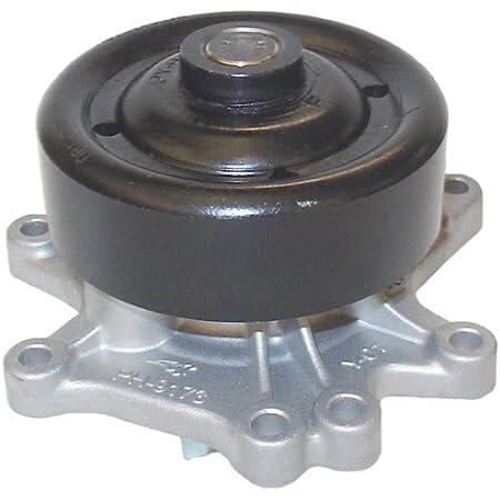 Airtex AW2046 Engine Water Pump