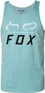 Fox Racing Men's Furnace Premium Tank