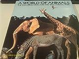 World of Animals: San Diego Zoo