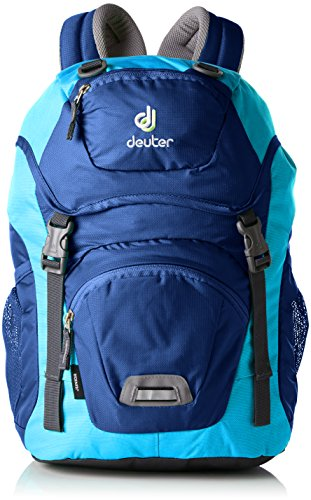 Deuter Family Junior Kinderrucksack 43 cm