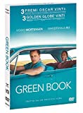 Green Book (DVD)...