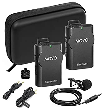 Best movo wmic10 Reviews