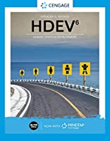 HDEV, 6th Edition