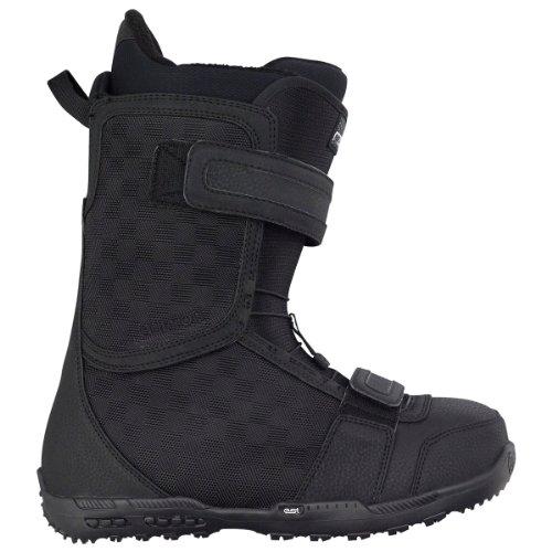 Snowboard Boots Burton Raptor 11/12