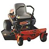 Ariens 915213 Zero Turn Mower, 19 HP, 42 in. Cutting W