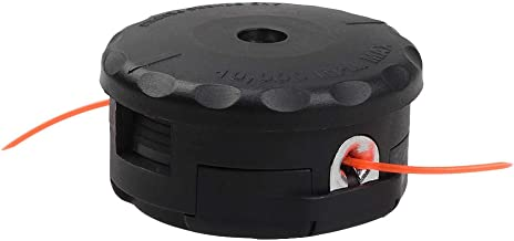 Best echo 225 trimmer head Reviews