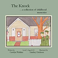 The Knock: Level 1