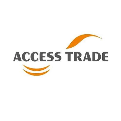 Access Trade