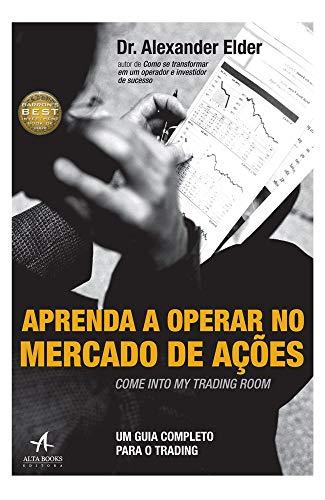 Aprenda a operar no mercado de ações: um guia completo para trading