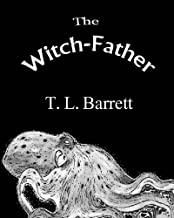 The Witch-Father (The Chronicles of Crimm)