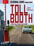 Toll Booth (Gise Memuru) (English Subtitled)