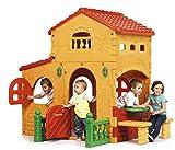 Zoom IMG-2 feber famosa 800008590 grande villa