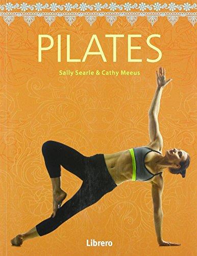 Pilates: Nutzen Sie die Kraft von Reiki, um Körper, Geist und Seele ins Gleichgewicht zu bringen