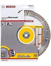 Bosch Professional Diamantdoorslijpschijf