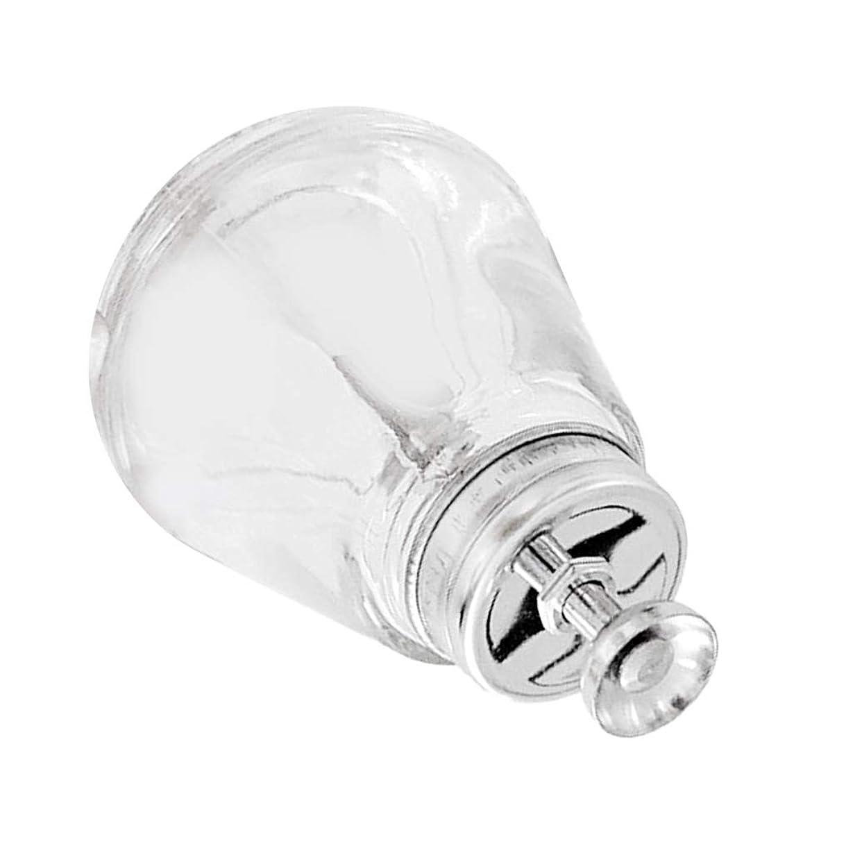 ジャンクションまつげ認知DYNWAVE アルコールポンプボトル ネイルアートツールボトル ネイルケア用品 マニキュアリムーツール