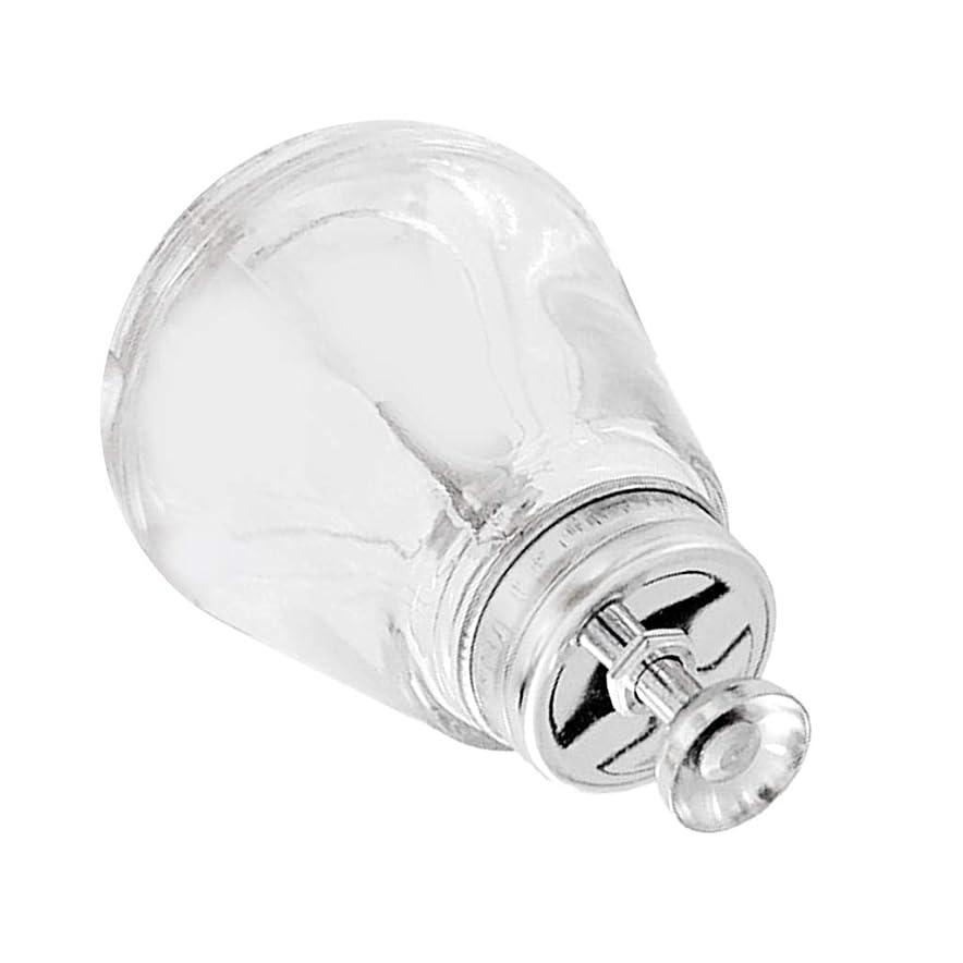 早くレイテセウスDYNWAVE アルコールポンプボトル ネイルアートツールボトル ネイルケア用品 マニキュアリムーツール