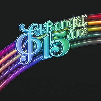 Ed Banger 15