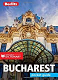 Insight Pocket Guide Bucharest (Berlitz Pocket Guides) -