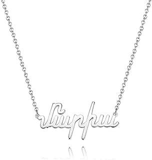 armenian necklace
