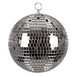 Boland 703 Bola Disco, Plata